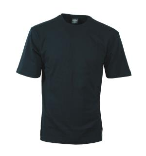UMBRO Tee Basic jr Sort 152 T-skjorte med rund hals